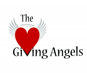 Giving Angels