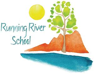 Running River School