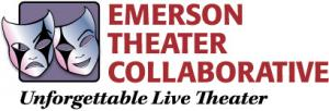 Emerson Theater Collaborative