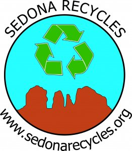 Sedona Recycles, Inc.