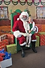 Breakfast With Santa 2010