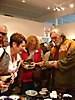 Sedona Arts Center hosts Loving Bowls - Dec. 10, 2011
