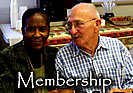 Membership