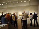 UNVEILED Juried Show '11