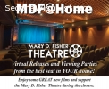 MDF@Home Virtual Film Screenings