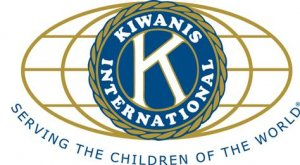 Kiwanis Club of Sedona-Bell Rock