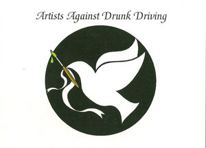 Artists Against Drunk Driving