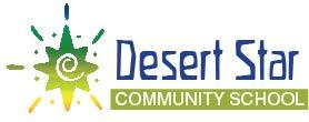 Desert Star School