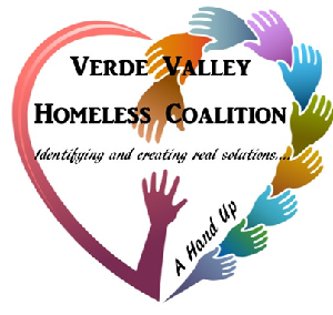 Verde Valley Homeless Coalition
