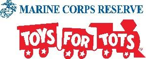 Sedona Toys for Tots