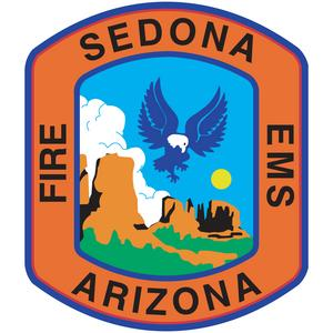 Sedona Fire District