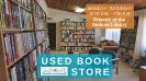 Friends of the Sedona Library